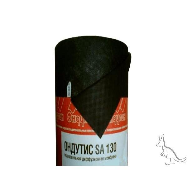 Ондутис SA 130 Подкровельная мембрана