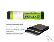 Подкладочный ковер RUFLEX самоклеящийся 15 м.
