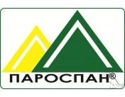 Пароспан В