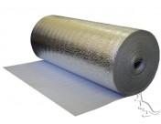 ТеплоКент ППи-ПЛ 3 мм с односторонним ламинированием