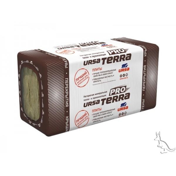 URSA TERRA 34 PN PRO 50 мм
