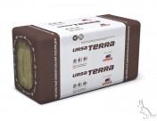 URSA TERRA 34 PFB (6)