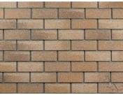 HAUBERK фасадная плитка