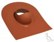 VILPE Huopa Проходной элемент